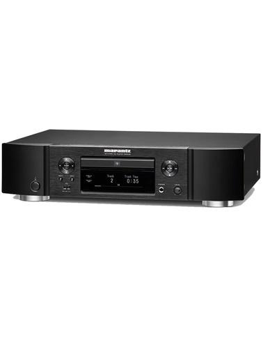 Marantz ND8006 Streamer CD Oynatıcı Renkli